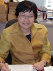 Dr. Duangrudi  Suksang