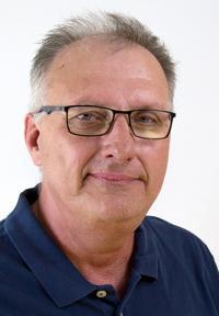 Daniel U. Hagen