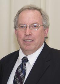 Dr. David W Melton