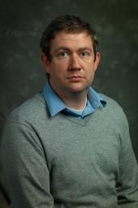 Elliott Zieman