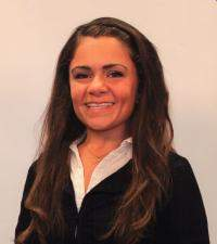 Emily C. Dupuis