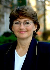 Ellen G. Coultas