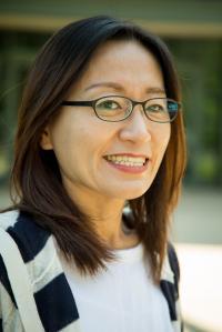 Eunseong Kim