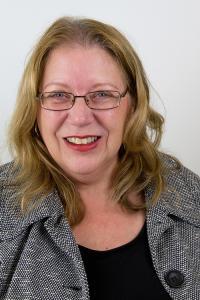 Dr. Elizabeth K. Viall