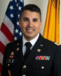 Enrique Loy