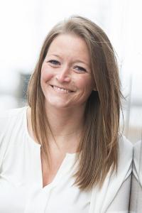Elise Boyer