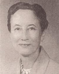 Emma  Reinhardt, PhD