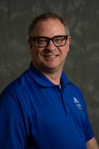 Eric S. Davidson, Ph.D.