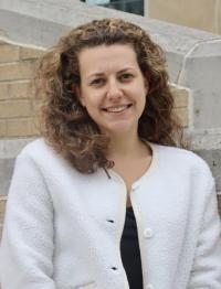 Emma Solmon