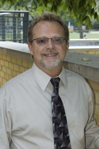 Frank Goldacker