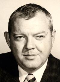 Frank E. Hustmyer, Jr., PhD