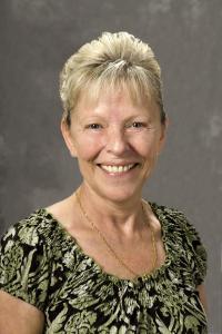 Gail Abrams-Aungst
