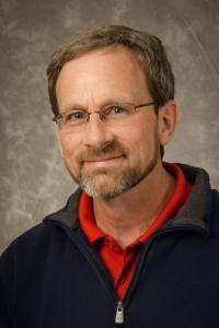 Gary A. Bulla