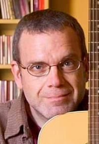 Greg Bilbrey