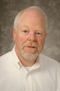 Gordon C. Tucker