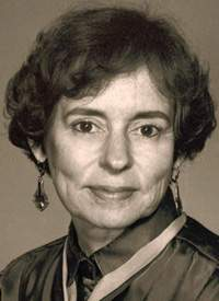 Genie O. Lenihan, PhD