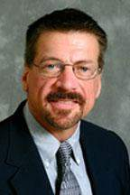 Gary J. Jensen