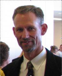 Gregory J. Oles