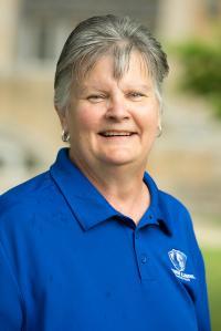 Gail Bahney