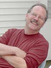 Gary N. Fritz
