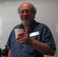Gary S. Foster