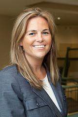 Heidi A. Larson