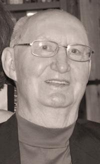 Herbert O. Morice, EdD