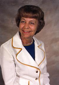 Inez B. Livingston, PhD