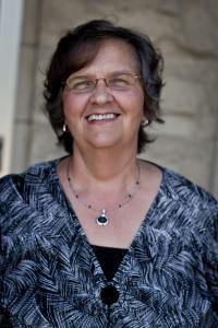 Judith A.  Gorrell