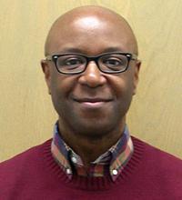 Jason A. Kemp