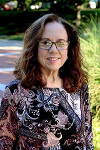 Julie A. Lockett