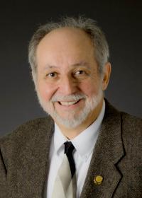 John B. Best, PhD