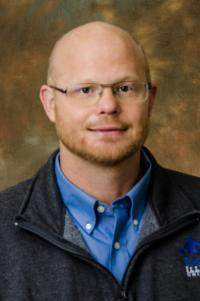 Dr. John H. Bickford III