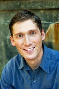 Dr. Jonathan L Bowman