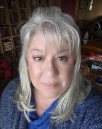 Dr.  Julie T Dietz