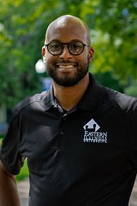 Jeremy D. Alexander