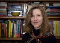 Julie D. Campbell