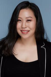 Jeeson Eun