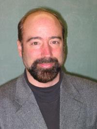 John H. Mace