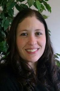 Jonica H. McBride