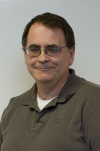 Jeffrey J. Snell