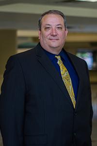 Jon K. Coleman