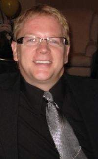 J Kevin Doolen
