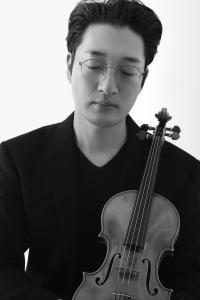 Ji Myung Kim