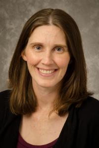 Dr. Jill L Deppe