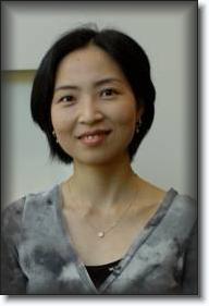 Jinhee  J. Lee