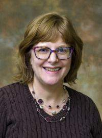 Janet L. Fopay
