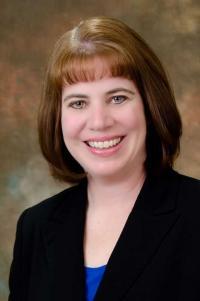 Jennifer L. Sipes, Ph.D.