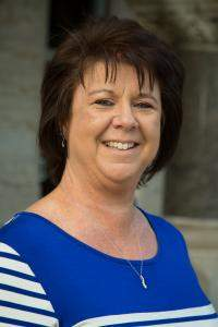 Jennifer L. Stout