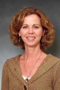 Julia M. Gladu